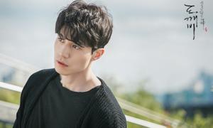 6 nhân vật nam có số phận bi thảm trên màn ảnh Hàn
