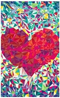 Trắc nghiệm: Phơi bày chuyện yêu đương của bạn qua bài test đơn giản - 1