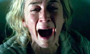 5 phim tâm lý kinh dị dành cho khán giả 'ngại' xem ma quỷ