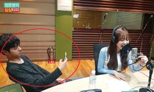 Những hành vi thiếu đứng đắn của Joon Young, Seung Ri trong quá khứ