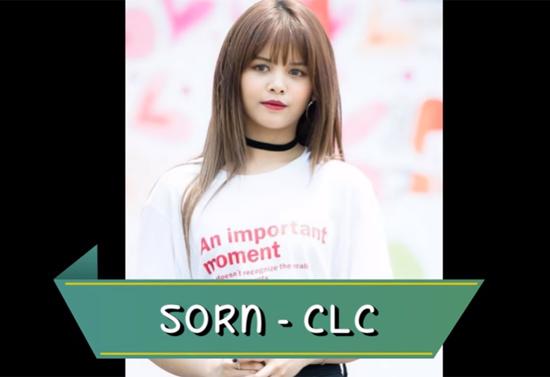 Bạn có biết quốc tịch của các idol ngoại quốc trong Kpop? (2) - 2