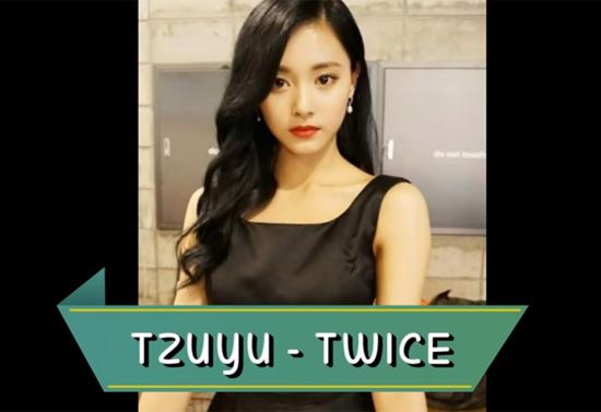Bạn có biết quốc tịch của các idol ngoại quốc trong Kpop? (2) - 4