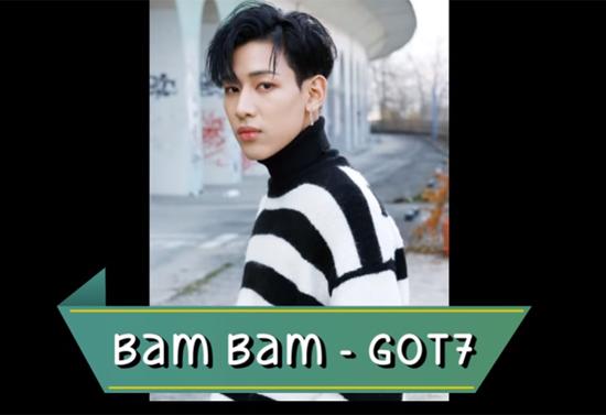 Bạn có biết quốc tịch của các idol ngoại quốc trong Kpop? (2) - 5