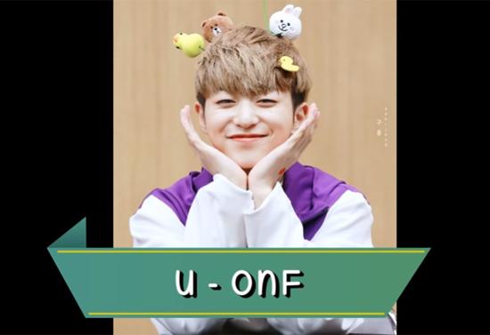 Bạn có biết quốc tịch của các idol ngoại quốc trong Kpop? (2) - 9