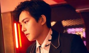 Công ty một mực phủ nhận tin đồn Jong Hyun (CNBLUE) quấy rối idol nữ