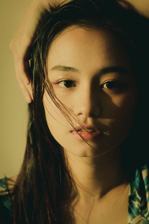 Em gái mưa của nam chính Mắt Biếc được tìm kiếm sau MV triệu view - 6
