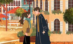 Tarot: Người ấy có xứng đáng để bạn lựa chọn và yêu thương?