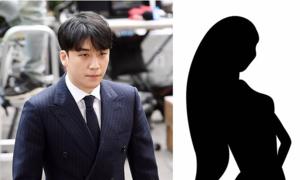 Lý do khiến Seung Ri chưa bị bắt giữ sau khi điều tra