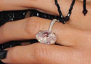 Mắt tinh tường chọn chiếc nhẫn đắt nhất - 4