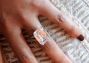 Mắt tinh tường chọn chiếc nhẫn đắt nhất - 6