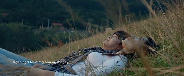Câu chuyện tình bạn, tình yêu của thế hệ 8x, 9x được tái hiện trên màn ảnh.
