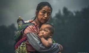 Ảnh đoạt giải 120.000 USD chụp tại Việt Nam gây tranh cãi vì nghi dàn dựng