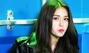 Somi bị nghi không được debut ở JYP vì 'vấn đề nhân cách'