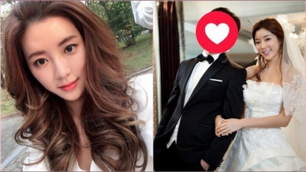 Park Han Byul bị nghi có biết việc kinh doanh của chồng.