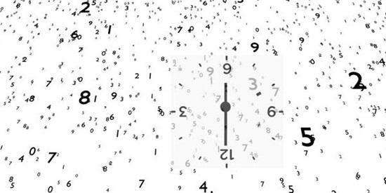 Xem đồng hồ đoán giờ - tưởng dễ mà khó - 2