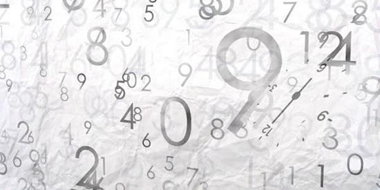Xem đồng hồ đoán giờ - tưởng dễ mà khó - 7