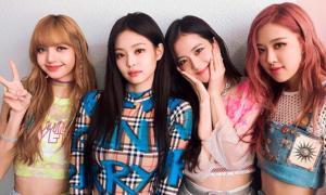 Netizen phân tích lý do vé concert Black Pink 'không đáng bỏ tiền mua'