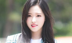 Nữ idol gây sốc vì được debut sau... 1 ngày làm thực tập sinh