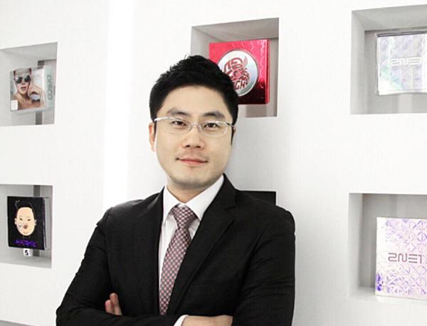 Em trai cảu Yang Hyun Suk phải đối mặt với cuộc bỏ phiếu tín nhiệm vào ngày 22/3.