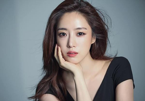 4 diễn viên Hàn từng bị đuổi khỏi dự án phim vì bê bối đời tư - 2