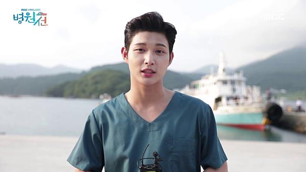 4 diễn viên Hàn từng bị đuổi khỏi dự án phim vì bê bối đời tư
