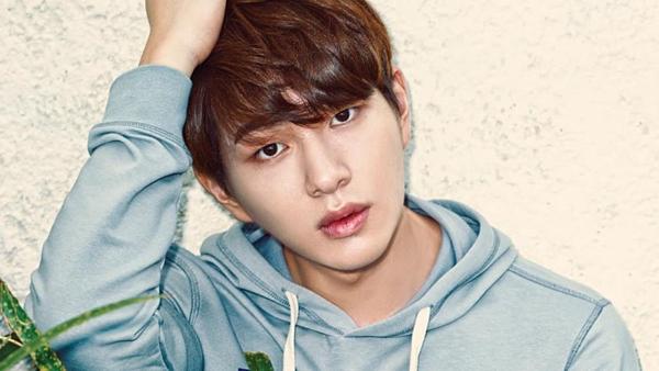 4 diễn viên Hàn từng bị đuổi khỏi dự án phim vì bê bối đời tư - 1