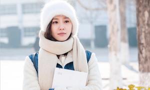 Phim của Lưu Thi Thi sắp lên sóng sau nhiều năm 'đắp chiếu'