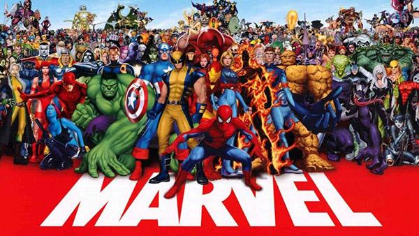 Fan hâm mộ ngóng chờ vũ trụ siêu anh hùng được mở rộng sau thương vụ bạc tỷ này.