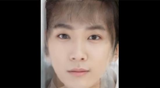 Trộn khuôn mặt các thành viên, đố bạn đó là boygroup nào? - 2