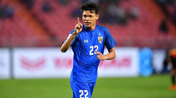 Fox Sports xếp Quang Hải vào top 8 ngôi sao Đông Nam Á đáng xem ở vòng loại U23 châu Á - 6