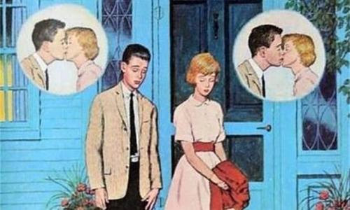 Trắc nghiệm: Bạn thể hiện tình yêu của mình tới người ấy như thế nào?