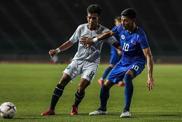 Fox Sports xếp Quang Hải vào top 8 ngôi sao Đông Nam Á đáng xem ở vòng loại U23 châu Á - 1