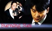 Bê bối Burning Sun - cơn bão xới tung làng giải trí Hàn Quốc