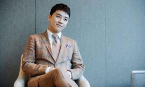 Những lời quanh co chối tội của Seung Ri