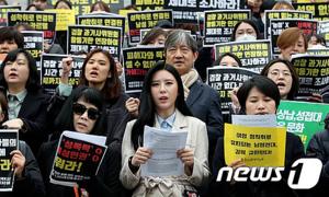 'Nhân chứng giấu mặt' vụ án Jang Ja Yeon: Người tạo 'hiệu ứng cánh bướm' chấn động Hàn Quốc