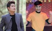 Nguyễn Văn Chung xin lỗi vì status 'tiết lộ đáp án Confetti'