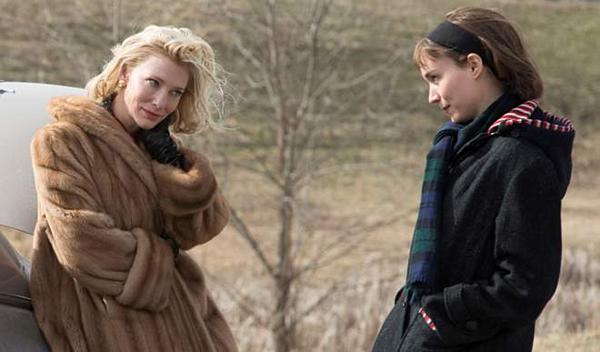 5 bộ phim có cảnh nóng xuất sắc của điện ảnh thế giới - 2