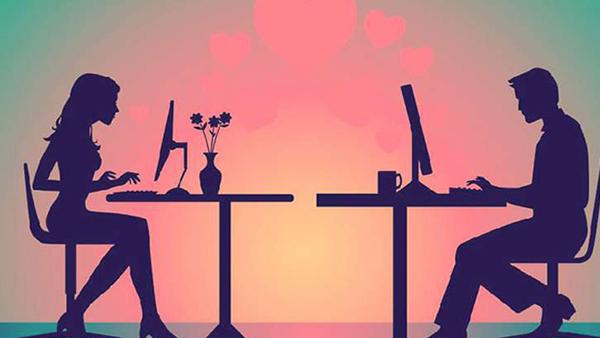 7 quy tắc nhắn tin khi hẹn hò qua mạng