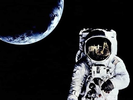 6 điều thú vị về không gian vũ trụ, bạn có biết? - 5
