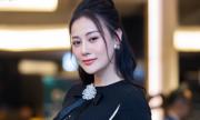 'Quỳnh Búp bê' Phương Oanh: 'Đàn ông giàu hay ngờ vực khi yêu'