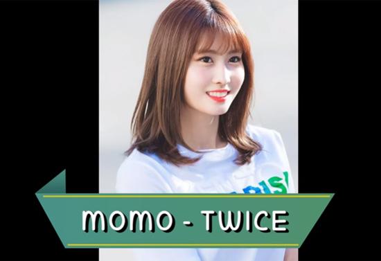 Bạn có biết quốc tịch của các idol ngoại quốc trong Kpop? (3) - 2