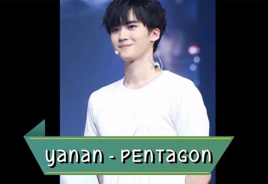 Bạn có biết quốc tịch của các idol ngoại quốc trong Kpop? (3) - 3