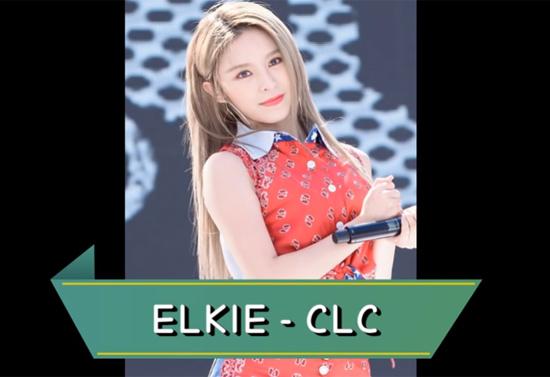 Bạn có biết quốc tịch của các idol ngoại quốc trong Kpop? (3) - 6