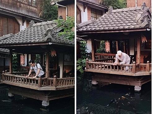 Quang Đại - Thiên Minh làm gì để khiến fan liên tục đẩy thuyền? - 1