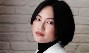 Nguyên Hà: 'Thà nhạt nhòa còn hơn dùng scandal để nổi tiếng'
