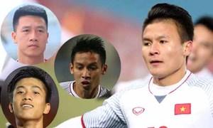 Phan Văn Đức, Hùng Dũng tin chắc U23 Việt Nam sẽ thắng Thái Lan
