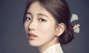 Suzy bất ngờ rời JYP sau một thập kỷ gắn bó