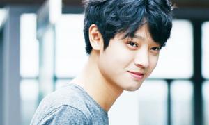 Joon Young bị tố 'cuồng sex nhưng rất tử tế với một cô gái'