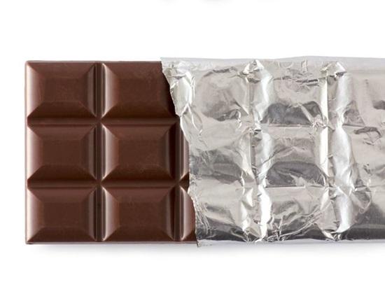 Bạn biết gì về chocolate? - 7