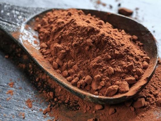 Bạn biết gì về chocolate? - 8